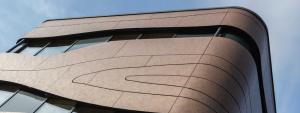elewacja-wentylowana-holzbau-office-building-trespa-meteon-hpl-elewacja-wentylowana