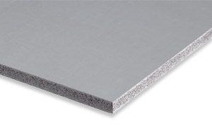 Power panel H2o Fermacell płyta betonowa elewacja wentylowana