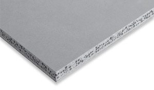 płyta betonowa powerpanel HD Fermacell elewacjyjna płyta