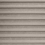 equitone-linea-ryflowane-euronit-plyta-elewacja-wentylowana-fasada