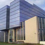 Biblioteka Politechniki