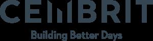 logo Cembrit producent