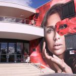 max-exterior-indywidualny-dekor-hpl-fasada-wentylowana-plyty