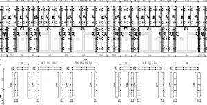 projekt-podkonstrukcja-hpl-m3ziolek-elewacja-wentylowana-dokumentacja