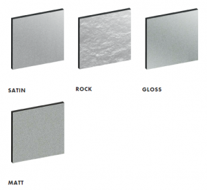 trespa-faktura-matt-satin-gloss-rock