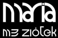 logo firmy m3ziolek Trespa Equitone Prodema elewacje drewnopodobne hpl