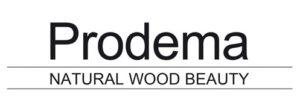 logo Prodema plyty elewacyjne granpol