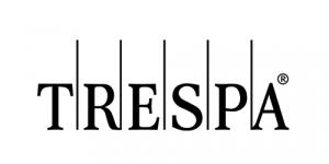 trespa-logo-plyty-elewacje-wentylowane-hpl