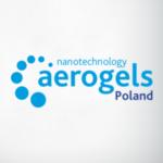 aerogels izolacja termiczna