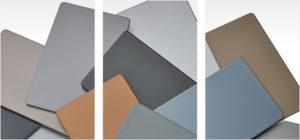 plyta-alucobond-elewacja-wentylowana-wzornik-fasada