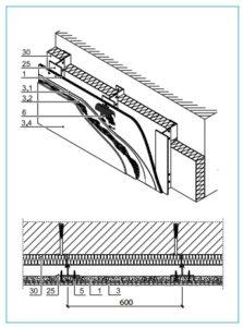 sposob montazu plyt aquapanel betonowych na elewacji