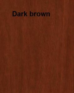 kolor_dark_brown-prodema-kolor-plyty-elewacja-wentylowana-wzornik