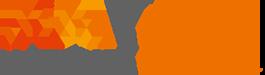 logo dewelopera warszawa kolska odnowa matexi płyty Krono HPL
